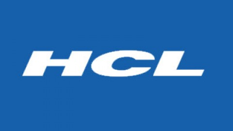 What People Should Know About IT In India And Its Pioneer – HCL