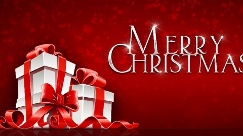 Happy Christmas 2014 Greetings, Images, HD Wallpapers For WhatsApp, Facebook