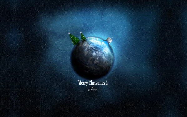 Top 25 Sweet Awesome Happy Christmas 2014 SMS, Quotes, Messages In English For Facebook And Whatsapp