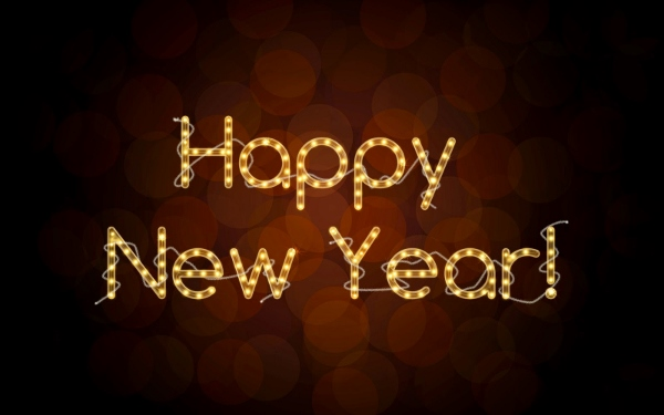 Happy New Year 2015 Wallpapers, Wishes, Images, Photos Free Download