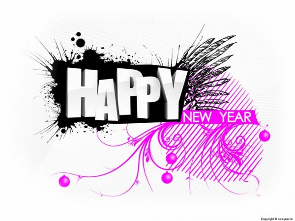 Happy new year  (3)