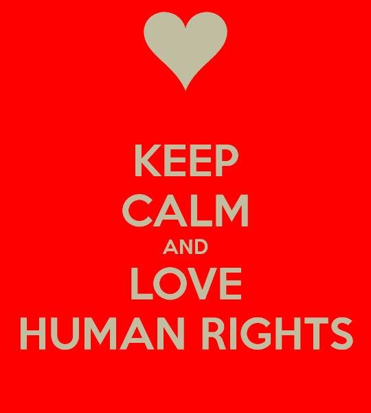 Human Rights Day  (27)