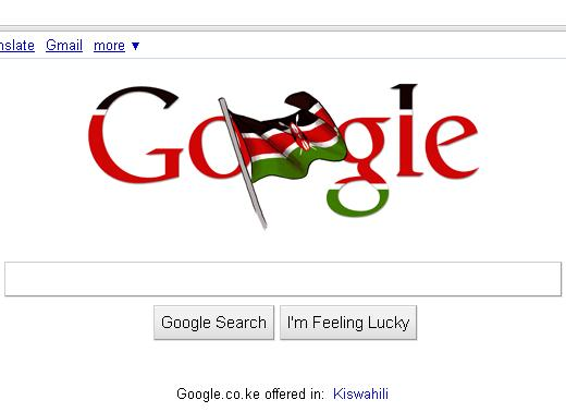 2014 Jamhuri Day Images, Wallpapers For WhatsApp, Facebook