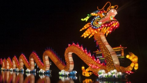 Happy Japanese New Year 2015 HD Images, Photos, Wallpapers Free Download