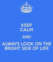 Look On The Bright Side Day  (6)
