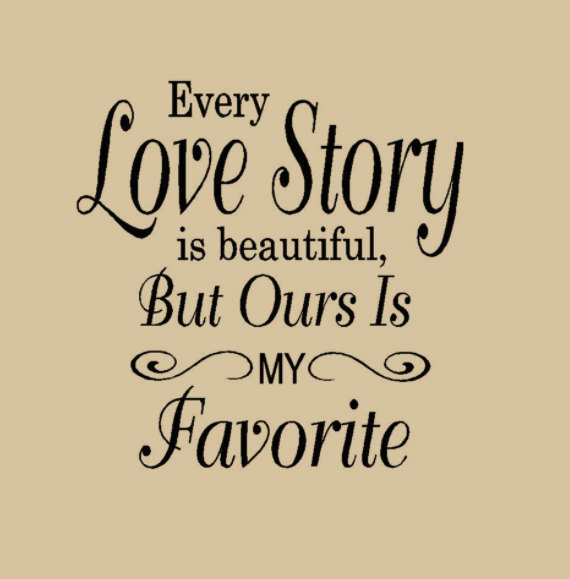 Top 10 Wonderful 'Love' Quotes, Free Images Download For WhatsApp, Facebook