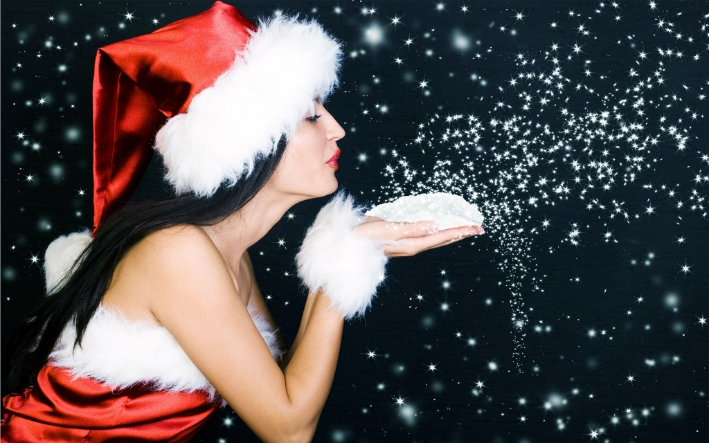 25th December 2014 Christmas HD Images, Wallpapers For WhatsApp, Facebook