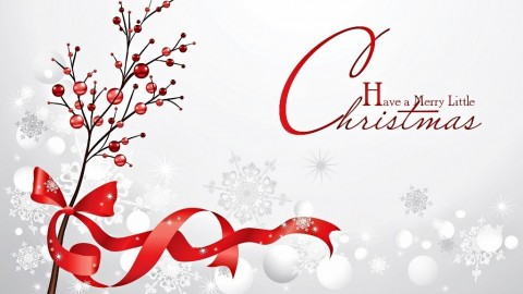 Happy Christmas 2014: Latest SMS, HD Wallpapers, Quotes, Images, Shayari, Pictures