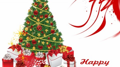 Happy Christmas SMS, Messages, Quotes, Wishes, Greetings, Wordings in Urdu 2014