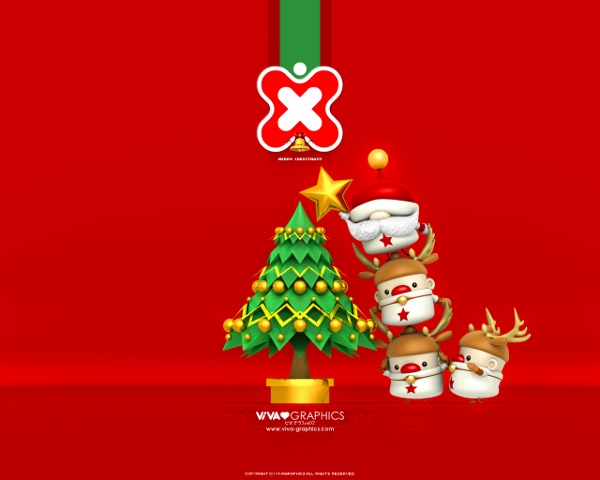 Top 25 Cute Awesome Happy Christmas 2014 SMS, Quotes, Messages In Hindi, English For Facebook And Whatsapp