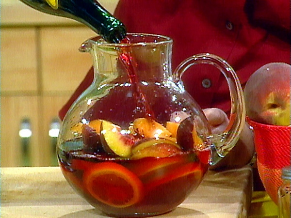 National Sangria Day  (4)