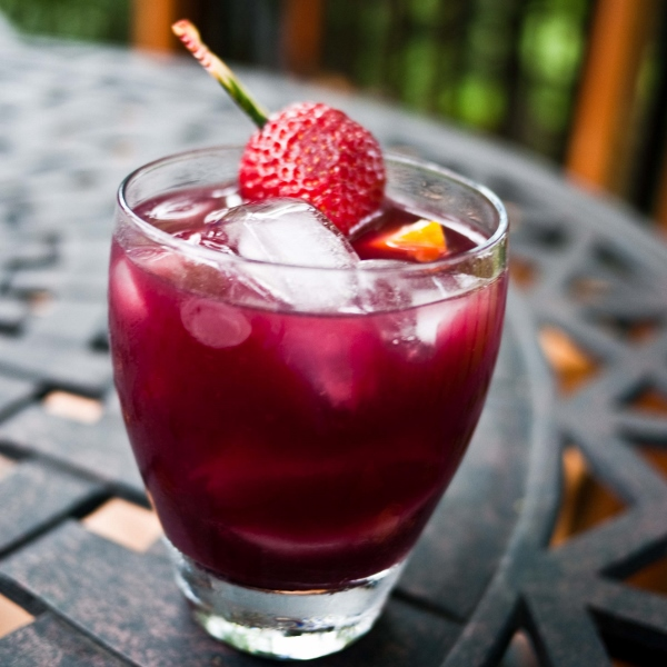 National Sangria Day  (7)