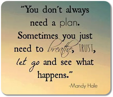 Need-a-Plan-Think-Not-See-What-Happens