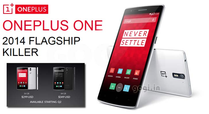 What You Ought To Know About 'One Plus'