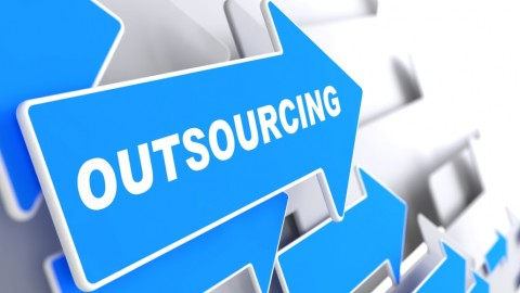 What Is The Meaning of Outsourcing / BPO?