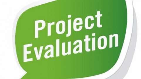 What Do You Mean By Project Evaluation?