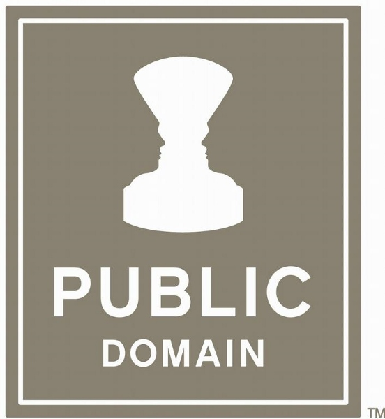 Happy Public Domain Day 2015 HD Images, Photos, Wallpapers Free Download