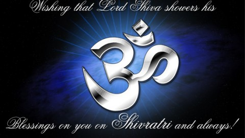 Happy Shivaratri 2014 HD Images, Photos, Wallpapers Free Download