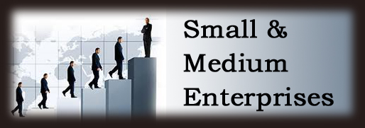 What Are The Problems of Small And Medium Enterprises?