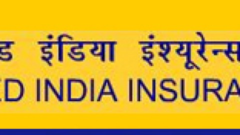 United India Insurance Company Limited UIIC AO Main Exam 2014 Admit Card Released on 18 December 2014