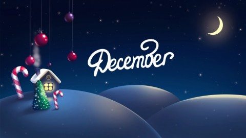 Latest Images, Wallpapers : Days And Festivals of December 2014