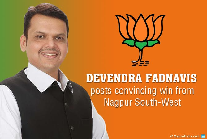 5 Quick Facts About 'Devendra Fadnavis' You Need To Know