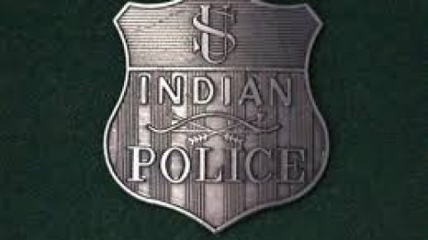 5 Quick Facts About Indian Police Service (IPS) You Need To Know