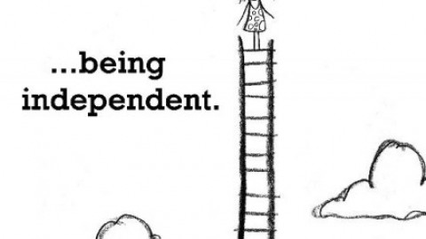 Are You An Independent Or Dependent Person? Know The Difference Here