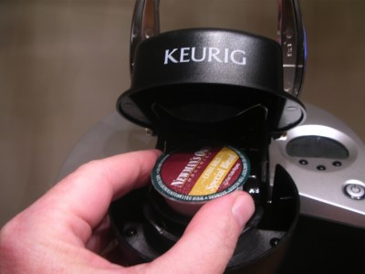 how-to-work-a-keurig