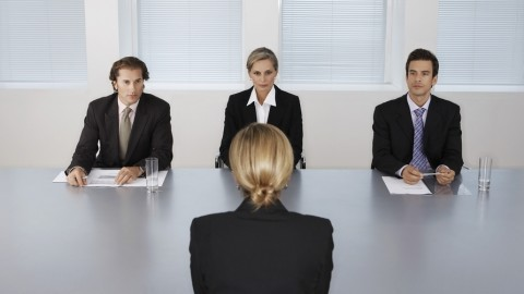 11 Annoying Dialogues To Utter in Job Interviews