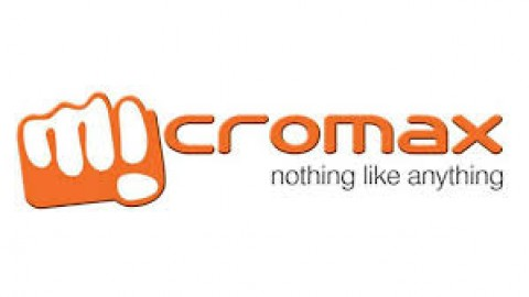 5 Facts What Everybody Ought To Know About Micromax