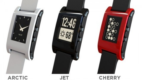 5 Facts About 'Pebble' You Must Know