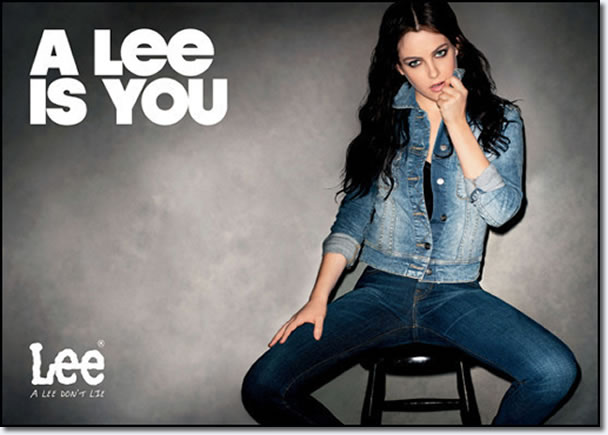 riley_keough_lee_jeans_2011