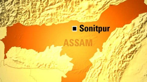 Facts That You Must Know About The Bodo Killing In Assam