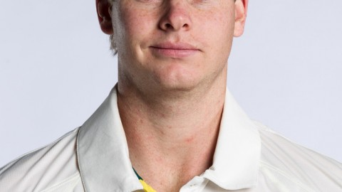 5 Interesting Facts About Steve Smith You Need To Know