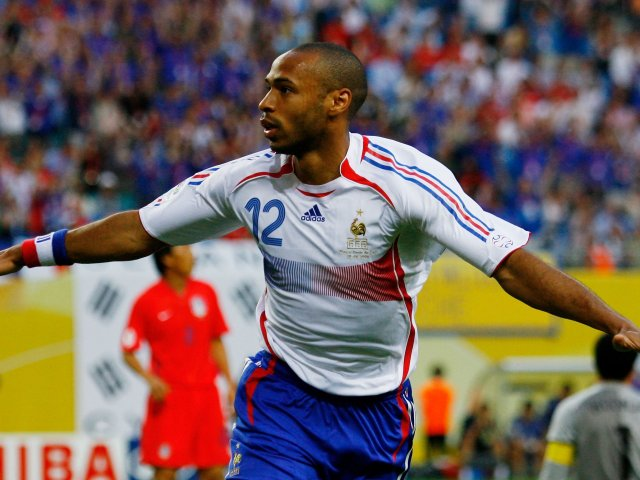 thierry-henry9
