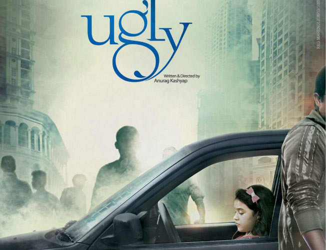 Here Are 5 Reasons Why 'Ugly' Is A Dark Yet Beautiful Movie