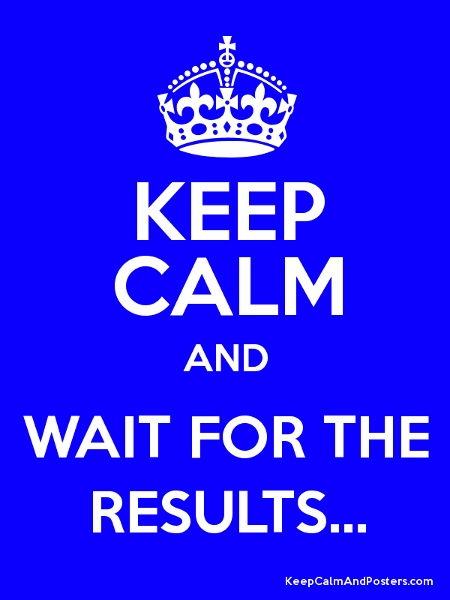 wait for results (1)