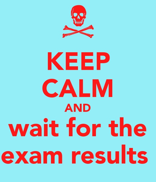 wait for results (6)