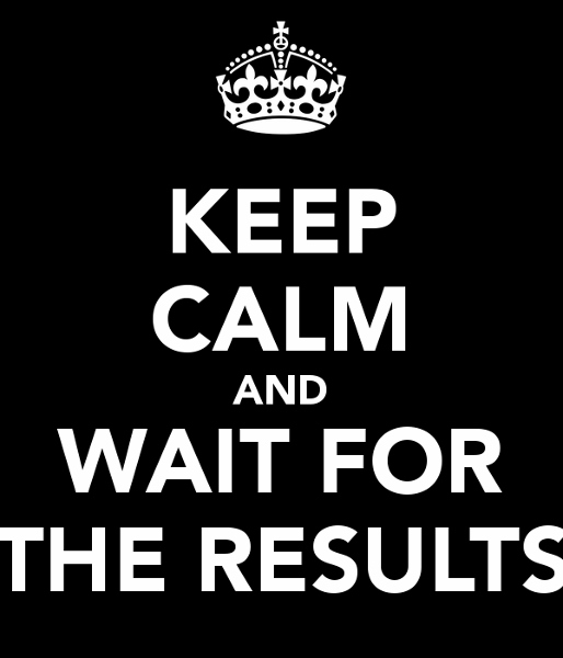 wait for results (7)