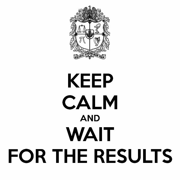 wait for results (9)