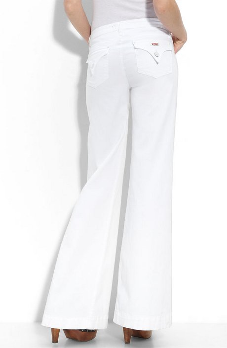 white-wide-leg-trousers-for-women