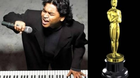 Birthday Special : Superb Amazing Facts About A. R. Rahman No One Told You Ever