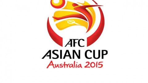 5 Interesting Facts About The AFC Asian Cup 2015
