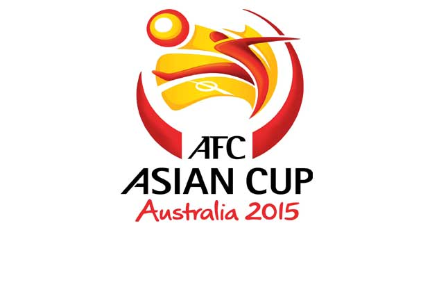 AFC-Asian-Cup-2015
