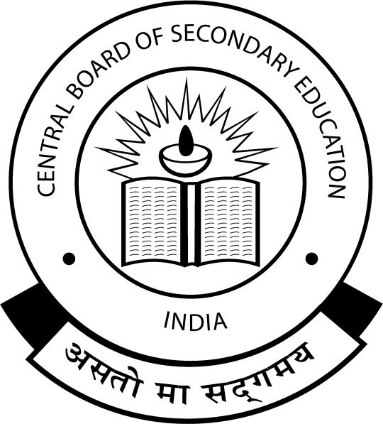 CBSE Class 10th Date Sheet Released on 7th January 2015