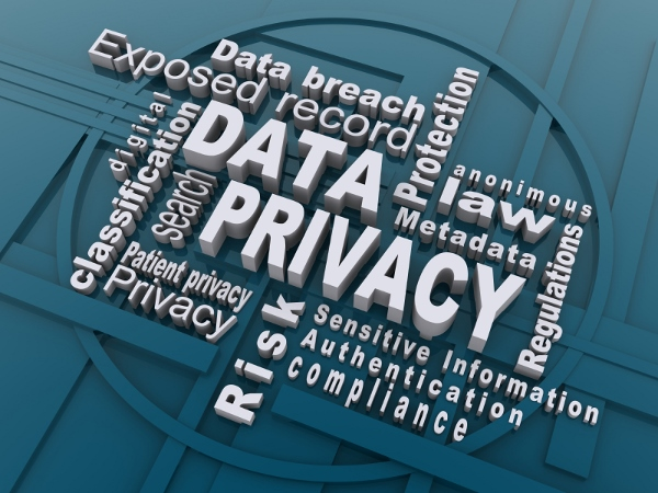 Data Privacy Day  (3)