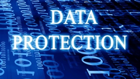 Data Privacy Day 2015 HD Images, Wallpapers For WhatsApp, Facebook