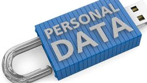 Data Privacy Day  (8)