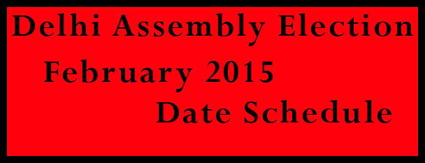 Delhi Legislative Assembly2